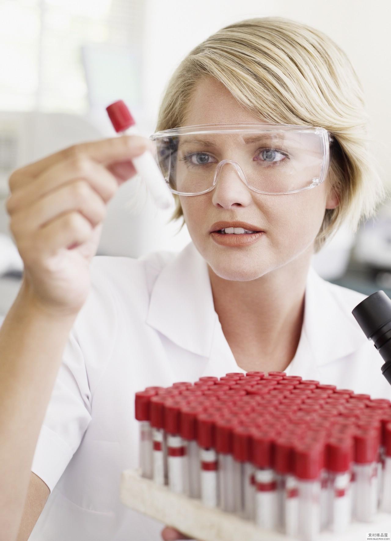 Попавший в организм беременной женщины вирус ВПЧ (вирус папилломы